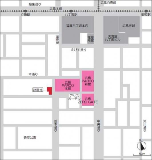 201601zerogate2nd-map.jpg