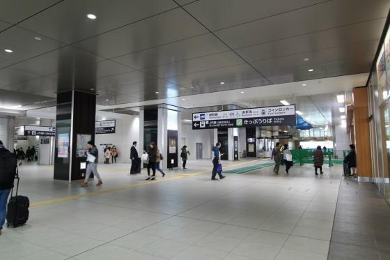 201602ekikita2-12.jpg
