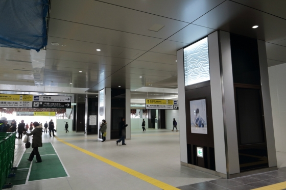 201602ekikita2-18.jpg