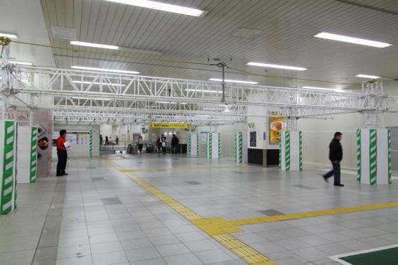201602ekikita2-21.jpg