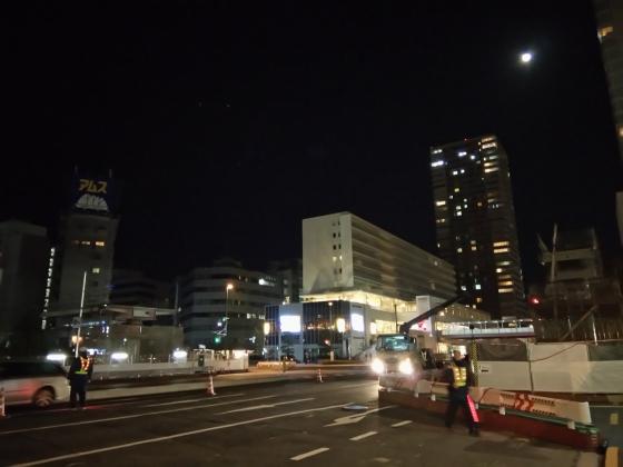 201602ekikita2-4.jpg