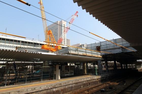 201602hiroshimaeki-13.jpg