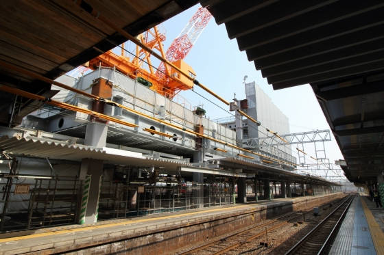 201602hiroshimaeki-17.jpg