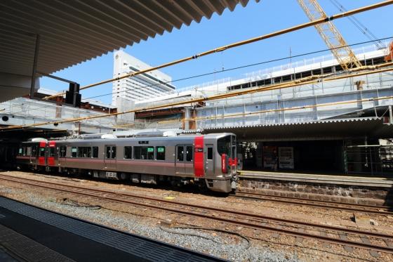 201603hiroshimaeki-4.jpg