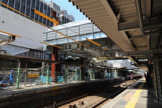 201603hiroshimaeki-7.jpg