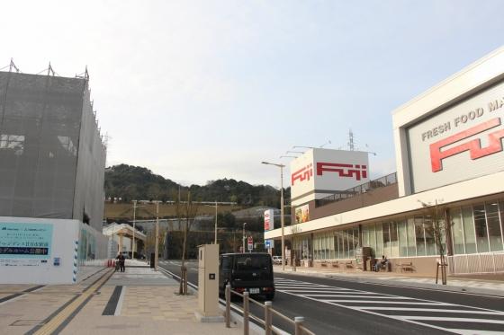 201604hatsukaichi-14.jpg