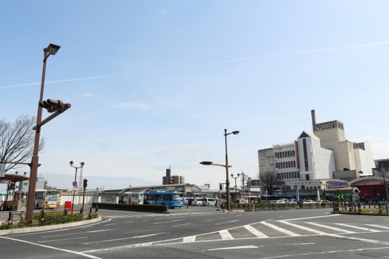 201604iwakuni-19.jpg