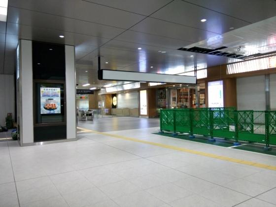 201605ekikita-19.jpg