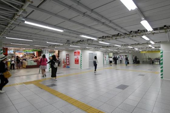 201605ekikita-3.jpg