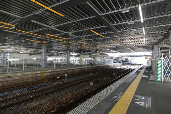 201605hiroshimaeki-4.jpg