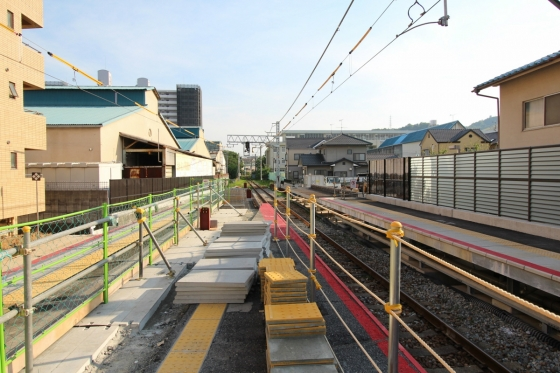 201605nagatsuka-10.jpg