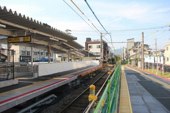 201605nagatsuka-12.jpg