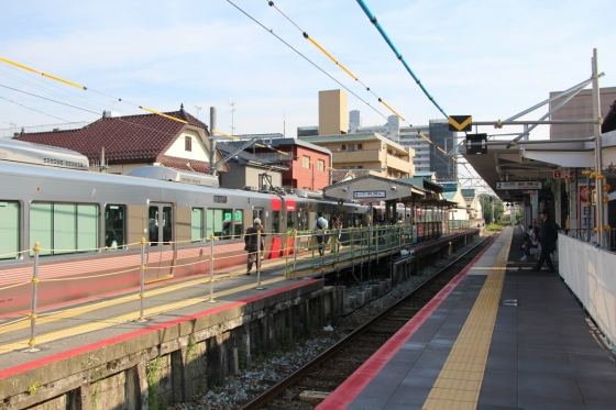 201605nagatsuka-2.jpg