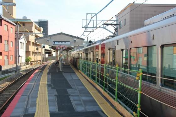201605nagatsuka-7.jpg