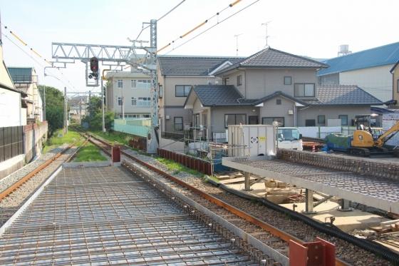 201605nagatsuka-8.jpg