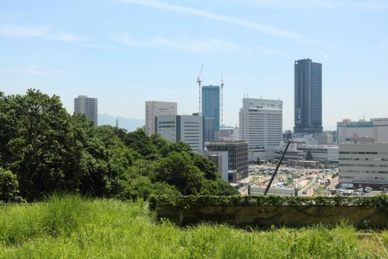201606enkeihiroshima-1.jpg
