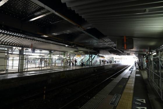 201606hiroshimaeki-5.jpg