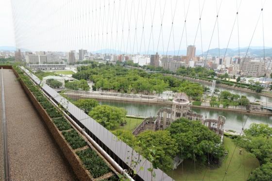 201607orizuru2-5.jpg
