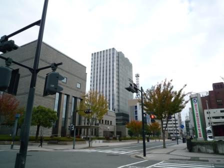 200911hbt-1