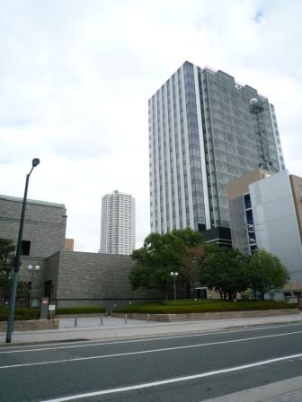 200911hbt-2