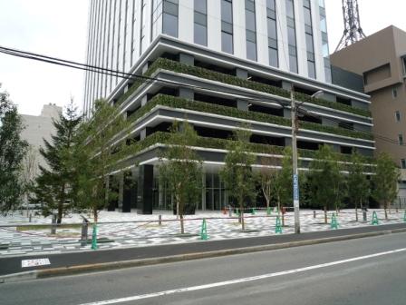 200911hbt-4
