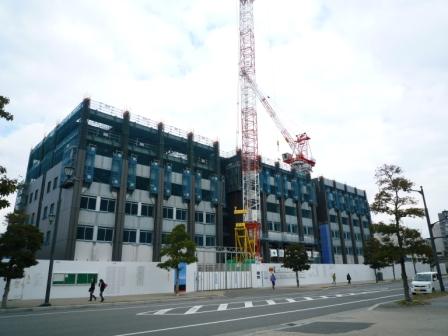 200911hst-4