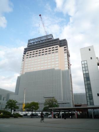 200911wakakusa-3