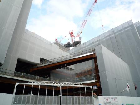 200911wakakusa-4