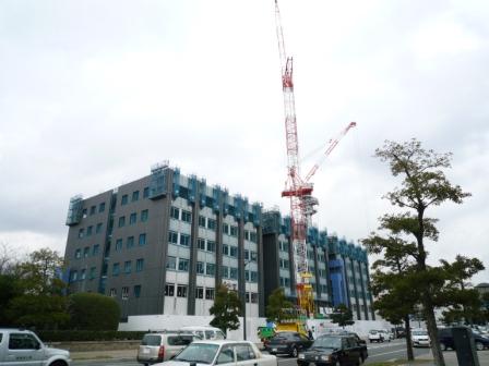 200912hst-1