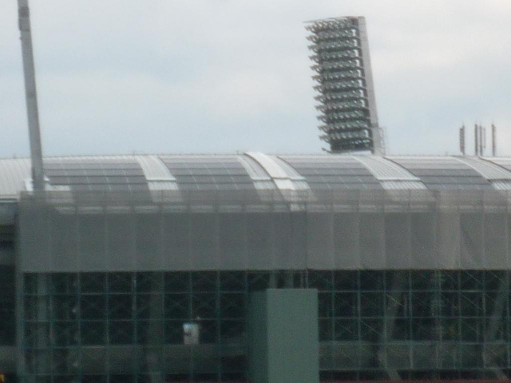 200912panel-2