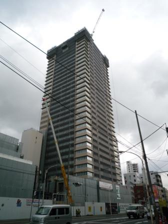 200912wakakusa-4