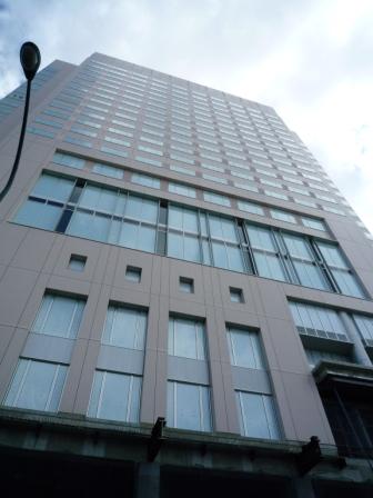 201001wakakusa-5