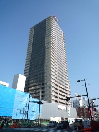 201002wakakusa-3