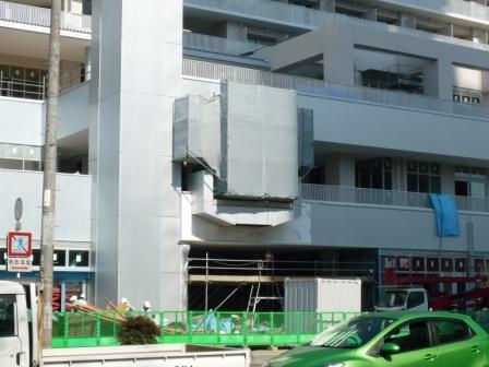 201002wakakusa-14