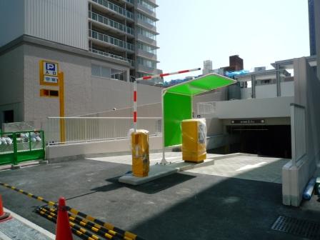 201003wakakusa-9