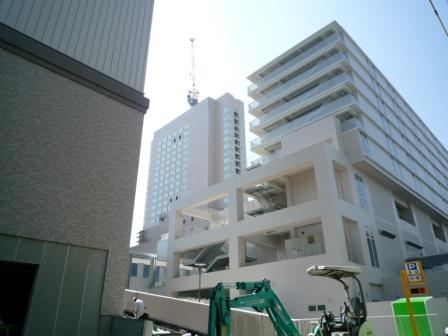 201003wakakusa-11