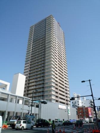 201003wakakusa-12