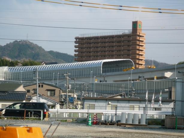201004kousoku-2