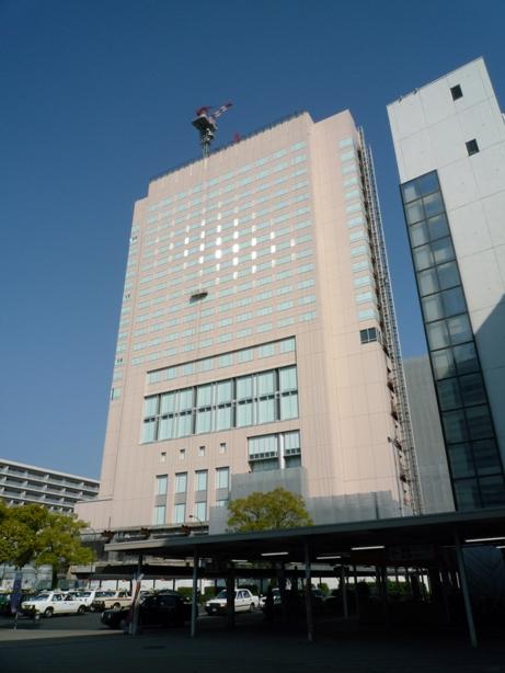 wakakusa201004-2