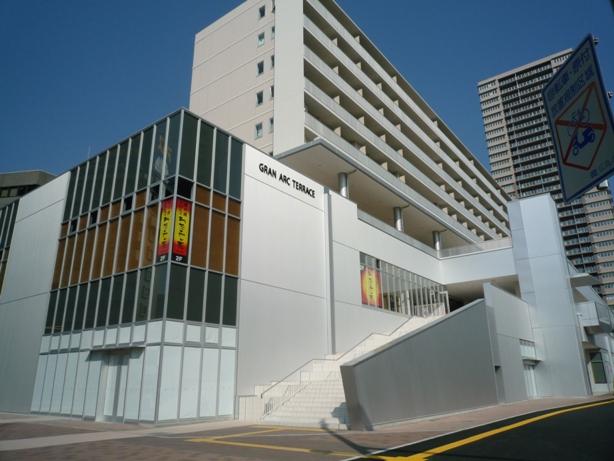 wakakusa201004-3