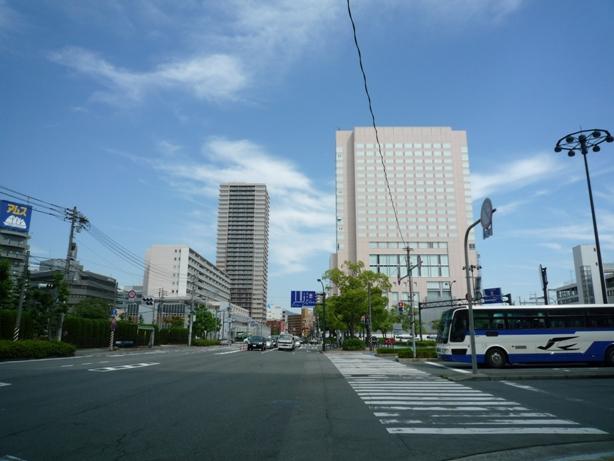 wakakusa201005-1