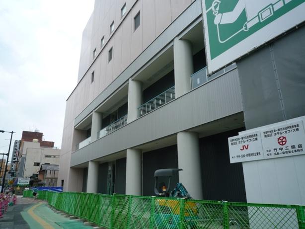 201006wakakusa-4