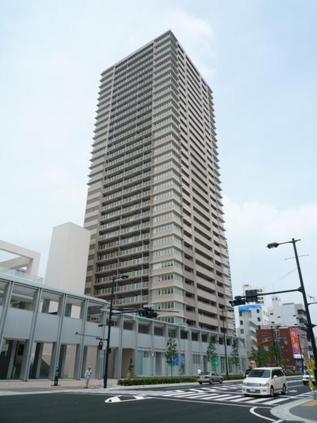 201006wakakusa-6