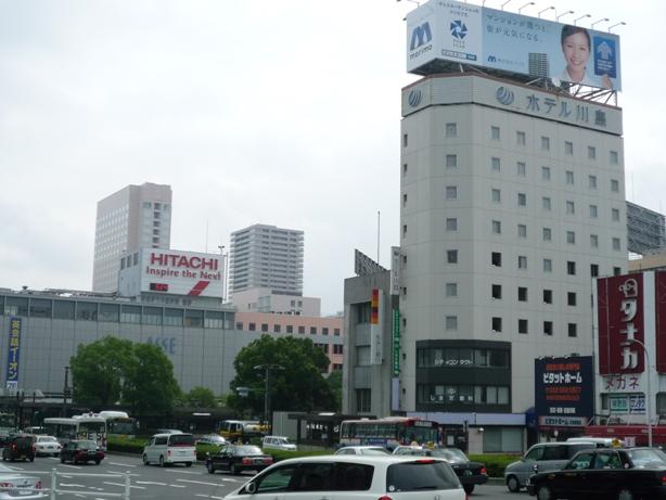 wakakusa20100710-1