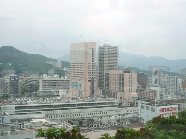 wakakusa20100710-2