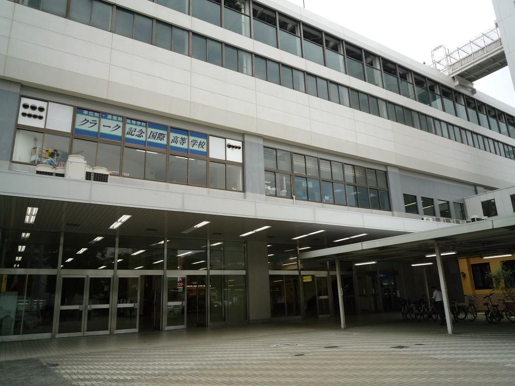 wakakusa20100710-7
