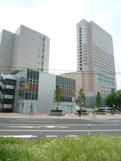 wakakusa20100710-5