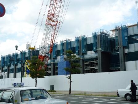 200909hst-5