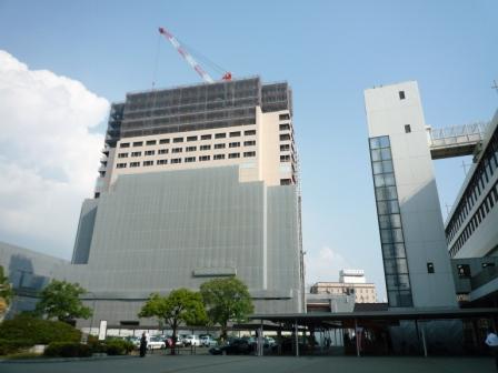 200909wakakusa-2