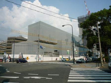 200909wakakusa-4